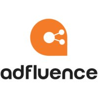 Avatar for Adfluence Hub