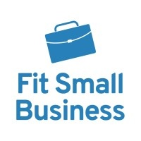 Avatar for Fit Small Business
