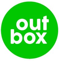 Avatar for Outbox Ventures