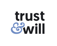 Avatar for Trust & Will