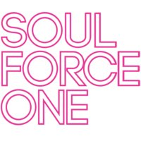 Avatar for SoulForceOne