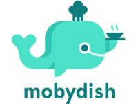 Avatar for MobyDish