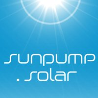 Avatar for SunPump Solar