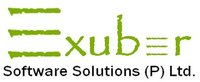 Avatar for Exuber Software Solutions