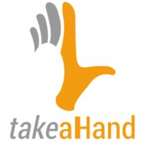Avatar for takeaHand