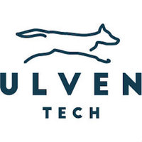 Avatar for Ulventech