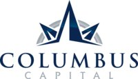 Avatar for Columbus Capital