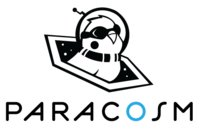 Avatar for Paracosm