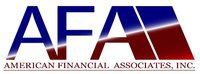 Avatar for American Financial Associates