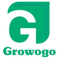 Avatar for Growogo