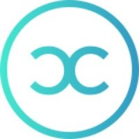 Avatar for CoinCircle