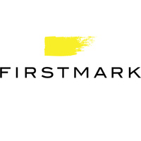 Avatar for FirstMark Capital