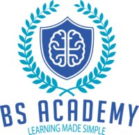 Avatar for BS ACADEMY