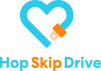Avatar for HopSkipDrive