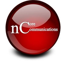 Avatar for nCore Communications