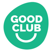 Avatar for Good Club
