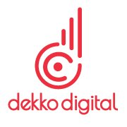 Avatar for Dekko Digital