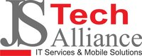 Avatar for JS Techalliance Consulting