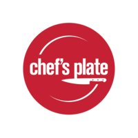 Avatar for Chef's Plate