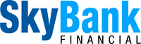 Avatar for SkyBank Financial