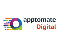 Avatar for apptomate Digital Software Services