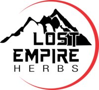 Avatar for Lost Empire Herbs