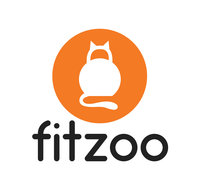 Avatar for Fitzoo