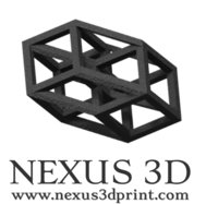 Avatar for Nexus 3D