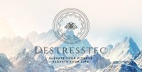 Avatar for Destresstec