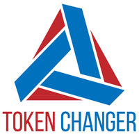 Avatar for Token Changer