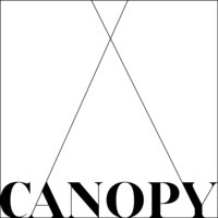 Avatar for CANOPY