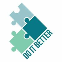 Avatar for Coworking DO IT BETTER
