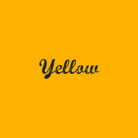 Avatar for Yellow Ad Agency