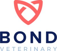 Avatar for Bond Animal Health