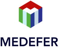 Avatar for Medefer