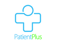 Avatar for PatientPlus
