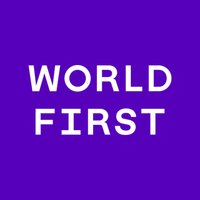 Avatar for WorldFirst