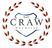 Avatar for CRAW Security