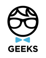 Avatar for Geeks
