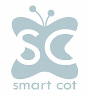 Avatar for Smart-Cot
