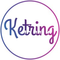 Avatar for Ketring
