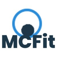 Avatar for MCFit