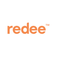 Avatar for Redee Solutions