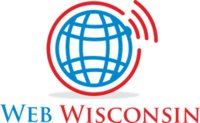 Avatar for Web Wisconsin