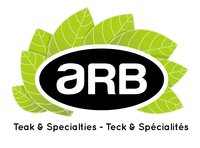 Avatar for ARB Systems - ARB Teak & Specialties