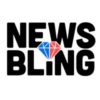 Avatar for News Bling