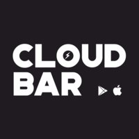Avatar for Cloud Bar