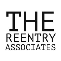 Avatar for The Reentry Associates