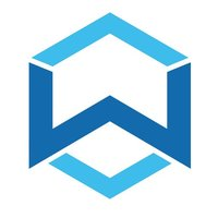 Avatar for Wanchain