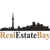 Avatar for Real Estate Bay Realty